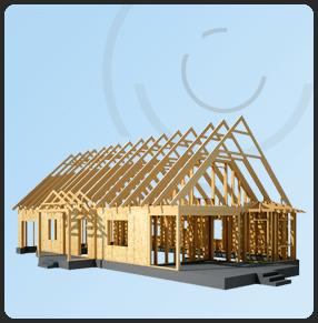 Кредит под залог недвижимости в Боярке